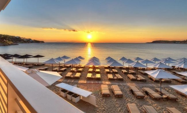 asteras vouliagmenhs